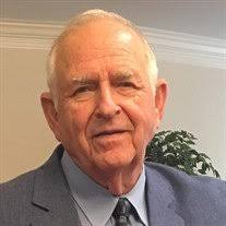 Rev. Gene Smith Obituary - Visitation & Funeral Information