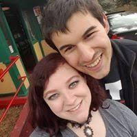 Adele Becker Facebook, Twitter & MySpace on PeekYou
