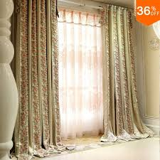 Most Flowering Shrubs Curtains For Powder Room Blinds Shades Shutters The Curtains For Kids Door Curtains For Dressing Room Curtains For Curtains For Kidsthe Curtain Aliexpress