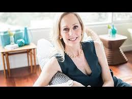 Jane Thompson | Agent Profile | Cunninghams - YouTube