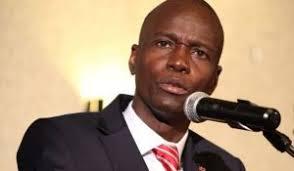 Haití: Presidente Moise nombró a los nueve miembros del nuevo Consejo Electoral Provisional
