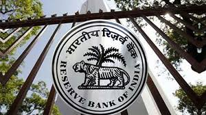 RBI Governor meets CEOs of Public Sector Banks, discusses plan of ...