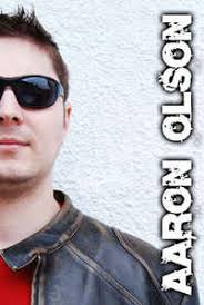 Aaron Olson | Discography | Discogs