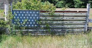 Image Result For Farm Fences Painted With American Flag American Flag Painting Flag Painting American Flag Art