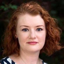 Lauren Smith | BIOLOGY