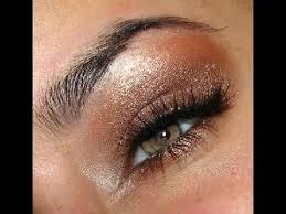 victoria secret makeup palette tutorial