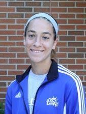 Abby Snyder 2011 Women's Soccer Roster | Bethel University Athletics