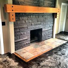 fireplace hearth covers reference