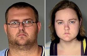 St. Paul woman gets life sentence for plotting husband's murder ...