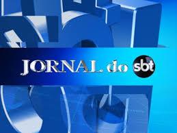 Ligado na Audiência: Jornal SBT Noite conquista vice-liderança na ...
