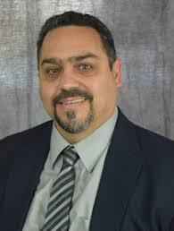 Obituary for Pastor Gabriel Eduardo Montalvo