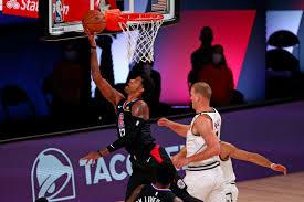 LA Clippers vs. Denver Nuggets Game 3 Preview and Prediction