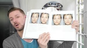 rae morris makeup mastercl review