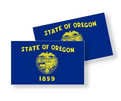 Other Car Truck Decals Stickers Auto Parts And Vehicles Oregon State College Vinyl Decal Sticker 77207 Ontapbeer Tours