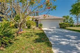 1421 Sw 24th St, Cape Coral, FL 33991 - realtor.com®