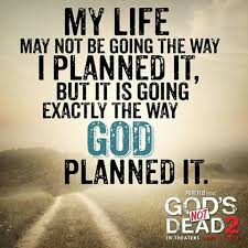 god s not dead quote spiritual quotes uplifting quotes