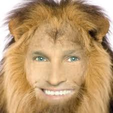 "LionLenny Furry (Parody) on Twitter: ""1. Aaron Zahn (AZ): Papa Lenny, thx  for getting me this job. I know I didn't deserve it. Or have the education.  Or experience. Or... Lenny Curry ("