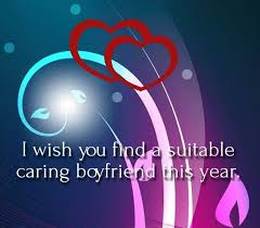 happy new year quotes r tic new year wishes for boyfriend