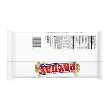 payday peanut caramel candy bars 1 85
