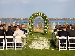 the most beautiful wedding venues in