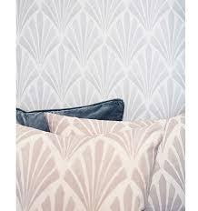 tapet cafe wallpaper harbinger