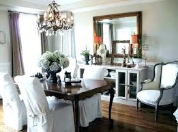 black dining room ideas buffet small