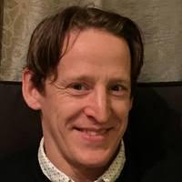 Adam Davidson-Harden | Independent Scholar - Academia.edu