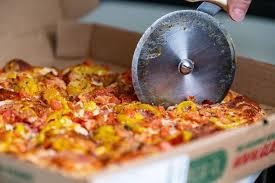 glass nickel pizza co sun prairie