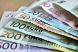 Курс евро поднялся на Мосбирже выше 90 рублей впервые с 2016 года :: Вести  Подмосковья