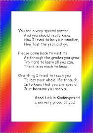 quotes on kindergarten graduation day about quotes r