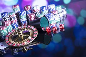 Online Casino – Games Online Casino Australia