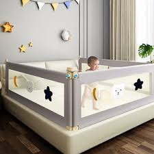 Baby Bed Fence Baby Bed Fence Suppliers And Manufacturers At Alibaba Com