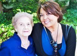Ada Laverne Sowders Bailey (1925-2013) - Find A Grave Memorial