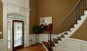 tips for painting fiberglass doors