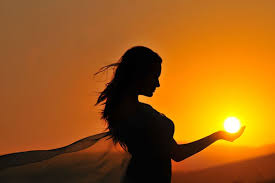 Image result for beautiful sunshine pictures