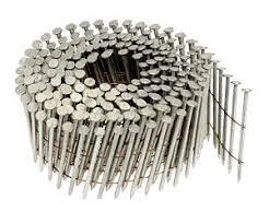 2 3 8 x 113 in 8d coil framing nail