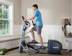 exercise equipment push pedal pull