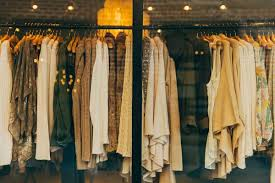 garment care chion cleaners