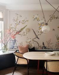 wallpaper walltawk