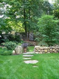 gardens jean brooks landscapesjean