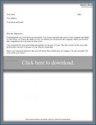 sample farewell letters for retirement lovetoknow