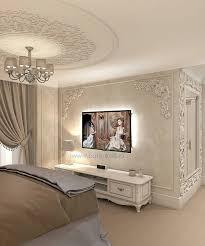 Pin by Ada Jacobs on غرف نوم | Luxurious bedrooms, Luxury bedroom design,  Bedroom bed design