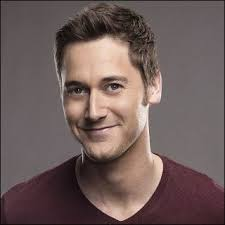 Ryan Eggold Pictures, Latest News, Videos.