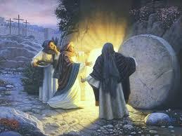 Pasqua cristiana: significato religioso e simbologia - Meteo Web