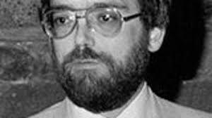 Robert J. Wells Jr. | Obituaries | kenoshanews.com
