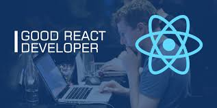 What does a React Developer do?