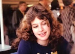 Louise Goffin - #WaybackWednesday   Facebook