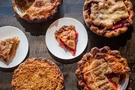 13 best pies in san francisco
