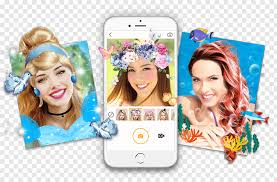 mobile phones youcam makeup perfect