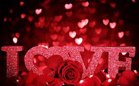 اجمل صور حب وغرام ورومانسية مكتوب عليها عبارات ميكساتك